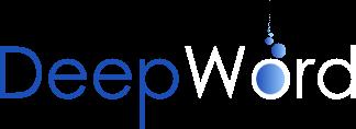 DeepWord